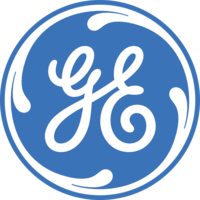 General_Electric_(Blue)