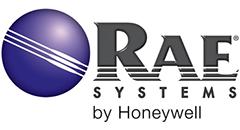 Rae Systems Logo