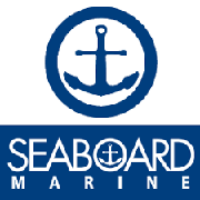 Seaboard Marine 2 download