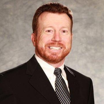 Allen Sherbrook