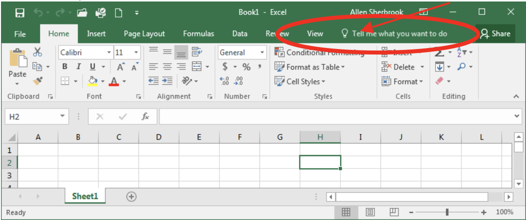 Unicom Finance Excel add-in not in tabs troubleshooting